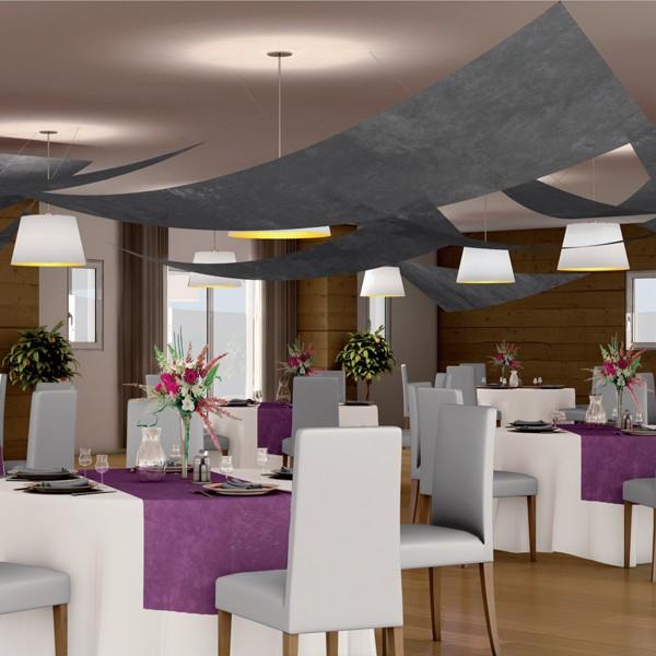 boutique en ligne de d coration de mariage. Black Bedroom Furniture Sets. Home Design Ideas
